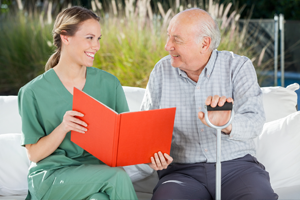 Home Care Insurance in Philadelphia , PA