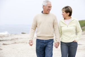 Caregiver in Philadelphia PA: Increasing Senior Activity