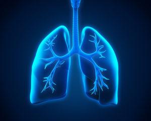 Senior Care in Broomall PA: Risk Factors for Pneumonia