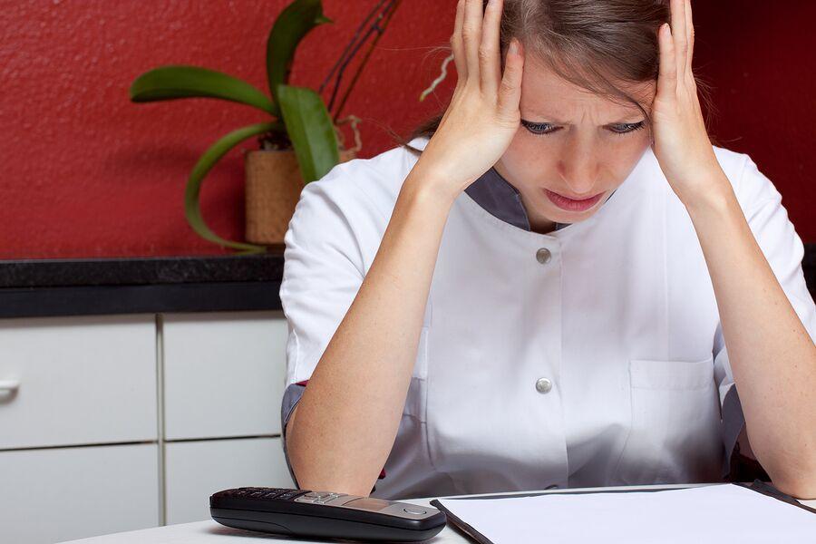 Elder Care in Havertown PA: Caregiver Stress Tips