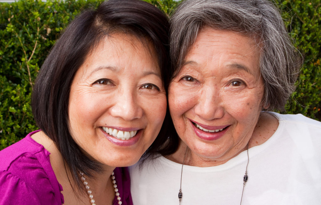 Home Care in Upper Darby PA: Caregiver Tips