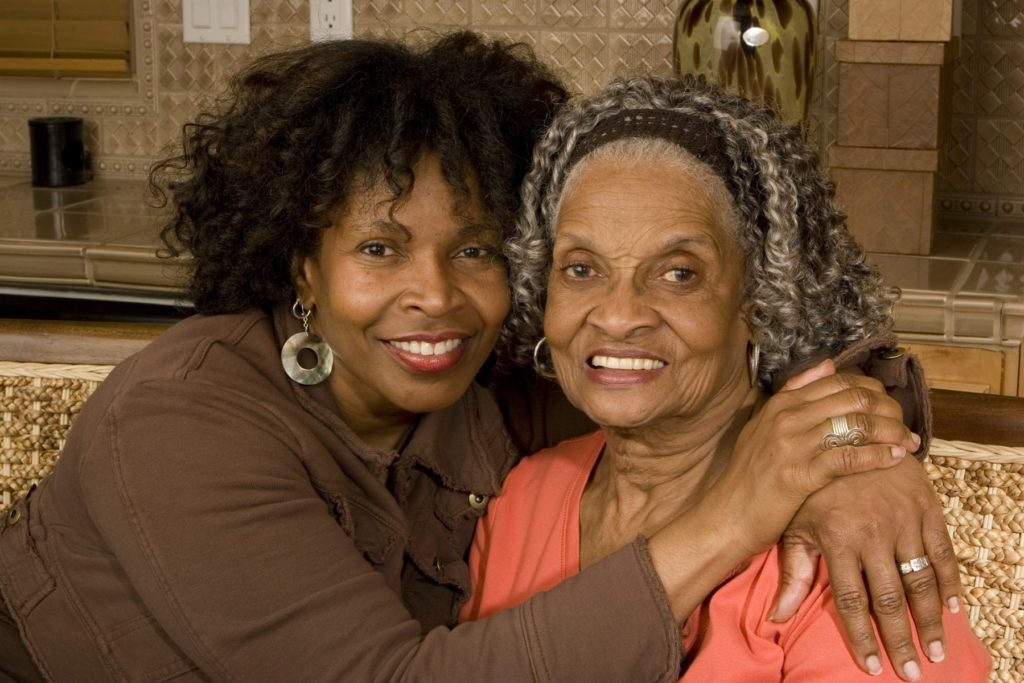 Home Health Care in Upper Darby PA: Senior Care Assistance