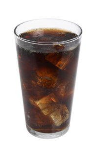 Home Care in Broomall PA: Sugary Drinks VS Foods with Added Sugar
