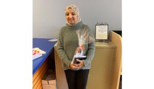 Home Care in Philadelphia PA: Caregiver Spotlight