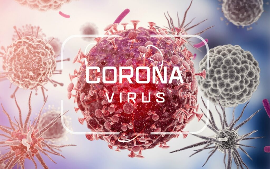 Home Health Care in Springfield PA: Coronavirus - COVID-19