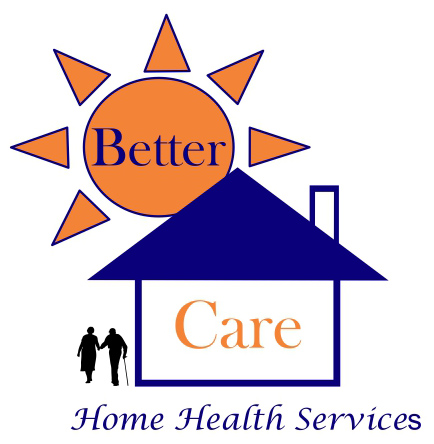 Better Care Home Health Services, LLC