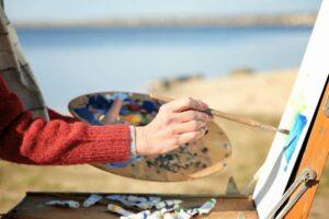 Senior Care in Philadelphia PA: Great Hobby Ideas