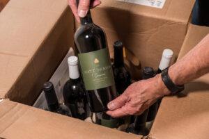 Elderly Care in Media, PA: Benefits Of Wine