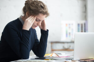 Homecare in Philadelphia PA: Dealing With Stress