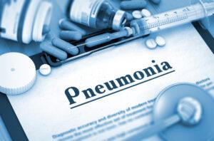 Elderly Care in Ardmore PA: Preventing Pneumonia
