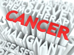 Home Care in Upper Darby PA: Cancer Home Care Needs