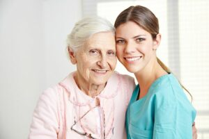 Home Care Services in Media PA: Consider Senior Care