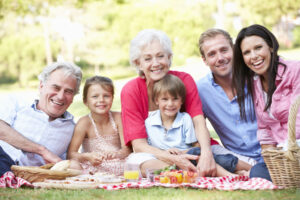 Home Care in Springfield PA: Home Care