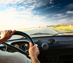 Home Care Services in Chester PA: Senior Transportation Options