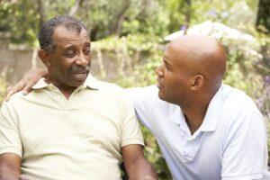 Elder Care in Springfield PA: